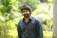 Naveen Chandra at Lachhindeviki O Lekkundi Logo Launch (7)