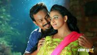 A.T.M (Any Time Money) Malayalam movie photos