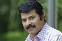 Utopiayile Rajavu Actor Mammootty (3)