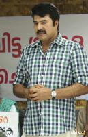 Utopiayile Rajavu Actor Mammootty (4)