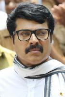 Utopiayile Rajavu Actor Mammootty (5)