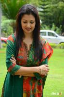 Gautami Tadimalla at Life Again Trailer Launch (14)