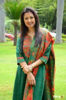 Gautami Tadimalla at Life Again Trailer Launch (16)