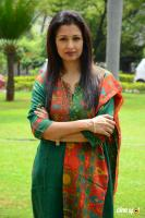 Gautami Tadimalla at Life Again Trailer Launch (2)