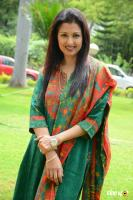 Gautami Tadimalla at Life Again Trailer Launch (23)