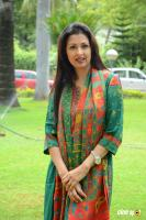 Gautami Tadimalla at Life Again Trailer Launch (25)