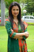 Gautami Tadimalla at Life Again Trailer Launch (9)
