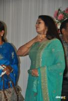Actress Navya Nair Marriage Wedding reception Photos (35)