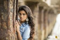 Aishwarya Rajesh Latest Photos (1)