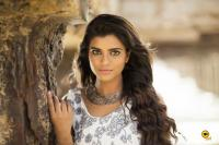 Aishwarya Rajesh Latest Photos (3)