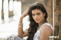 Aishwarya Rajesh Latest Photos (5)