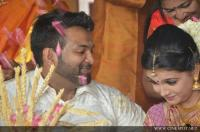 Saranya Mohan marriage photos (26)