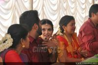 Saranya Mohan Reception photos (70)