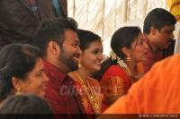 Saranya Mohan Reception photos (71)