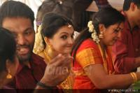 Saranya Mohan Reception photos (72)