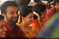 Saranya Mohan Reception photos (73)
