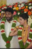 Saranya Mohan Reception photos (78)