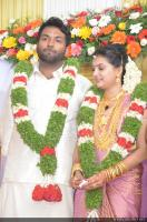 Saranya Mohan Reception photos (83)