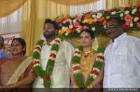 Saranya Mohan Reception photos (87)