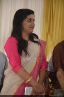 Saranya Mohan Reception photos (96)