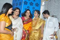 actress  Navya Nair Marriage Photos Wedding Photos (35)