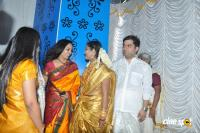 actress  Navya Nair Marriage Photos Wedding Photos (36)