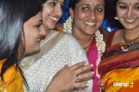 actress  Navya Nair Marriage Photos Wedding Photos (40)