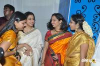 actress  Navya Nair Marriage Photos Wedding Photos (45)
