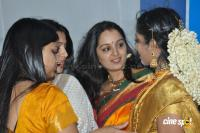 actress  Navya Nair Marriage Photos Wedding Photos (46)