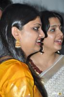 actress  Navya Nair Marriage Photos Wedding Photos (50)