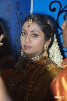 actress  Navya Nair Marriage Photos Wedding Photos (52)