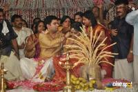 Navya Nair Marriage Photos Wedding New Photos (10)
