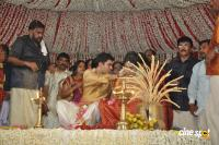 Navya Nair Marriage Photos Wedding New Photos (12)