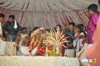 Navya Nair Marriage Photos Wedding New Photos (14)
