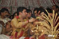 Navya Nair Marriage Photos Wedding New Photos (16)