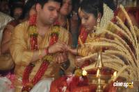 Navya Nair Marriage Photos Wedding New Photos (17)