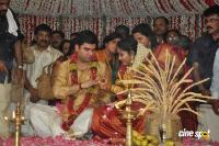 Navya Nair Marriage Photos Wedding New Photos (18)