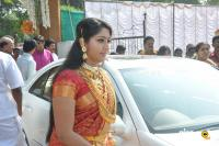 Navya Nair Marriage Photos Wedding New Photos (22)