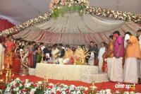 Navya Nair Marriage Photos Wedding New Photos (6)