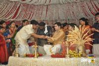 Navya Nair Marriage Photos Wedding New Photos (7)