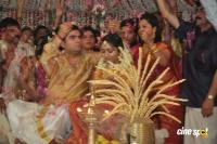 Navya Nair Marriage Photos Wedding New Photos (8)