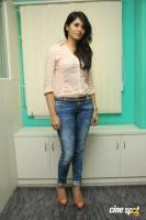 Deepa Sannidhi at Yatchan Team Meet (12)