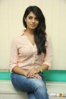 Deepa Sannidhi at Yatchan Team Meet (15)