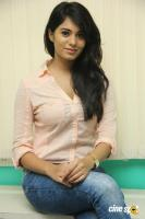 Deepa Sannidhi at Yatchan Team Meet (17)