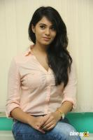 Deepa Sannidhi at Yatchan Team Meet (18)