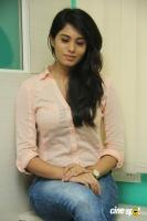Deepa Sannidhi at Yatchan Team Meet (19)