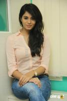 Deepa Sannidhi at Yatchan Team Meet (22)