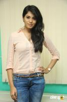 Deepa Sannidhi at Yatchan Team Meet (24)