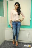 Deepa Sannidhi at Yatchan Team Meet (25)