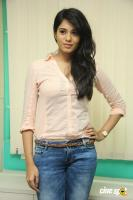 Deepa Sannidhi at Yatchan Team Meet (26)